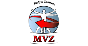 MVZ Bad Bevensen